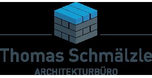 Architekturbüro Thomas Schmälzle